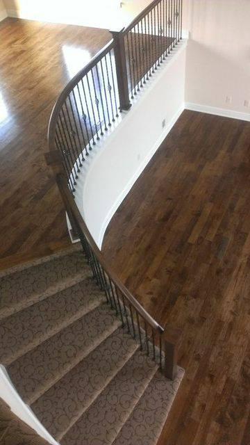 Hardwood Flooring Installation Kansas City J And J Hardwood Floors