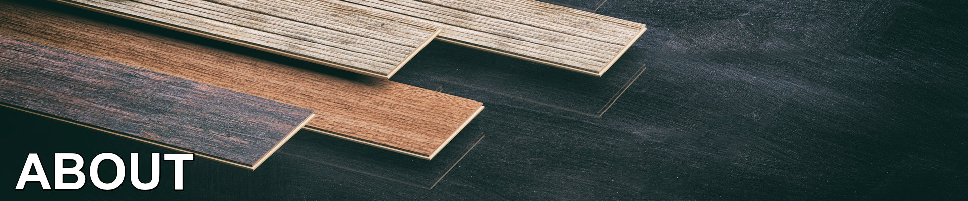about j and j hardwood flooring