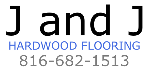 j and j flooring kc